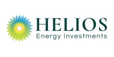 Helios Energy Investments